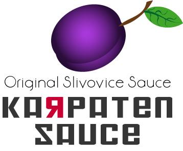 Slivovitz, Slivovice, Soße, Sauce, Metaxa, Karpaten, slawisch, Kultur, Tradition, Obstbrand