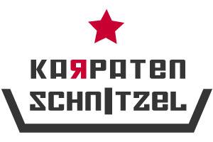 Karpatenschnitzel, Schnitzel, Karpatengedeck, Karpatenvesper