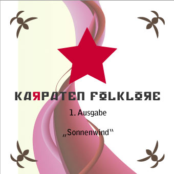 Karpaten, Balkan, Folklore, Folk, Musik, Elsteraue, Album, Traditionell, handgemacht